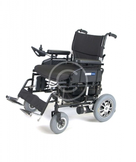 product 12 1 270x320 - Two-in-one Walker-AutoWheelchair