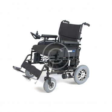 product 12 1 370x370 - Two-in-one Walker-AutoWheelchair