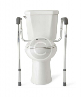 product 7 1 270x320 - Pants Up Easy Toilet Model - Freestanding
