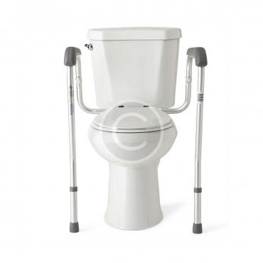 product 7 1 370x370 - Pants Up Easy Toilet Model - Freestanding