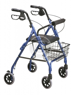 product 9 270x320 - Medical Hydraulic Patient Lift with Sling