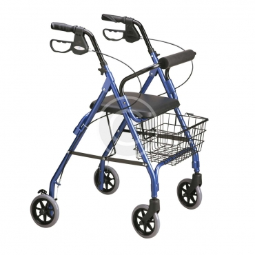 product 9 370x370 - Medical Hydraulic Patient Lift with Sling