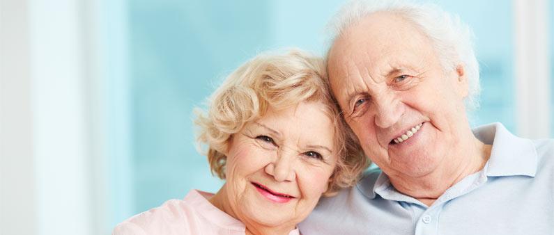 senior citizens medicare medical insurance orig - Independent Senior Living