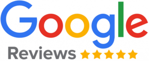 Google Reviews 300x123 - Leave Us A Review