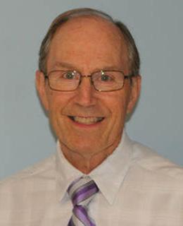 Dave Denlinger