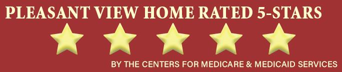 5 Star CMS web banner gfx sansfacility - Home
