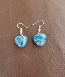 20210122 091417 resized 270x320 - Earrings