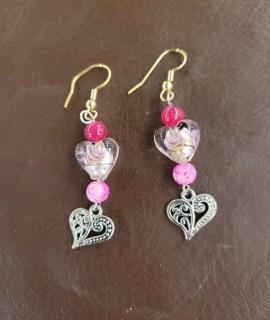 20210122 091638 resized 270x320 - Earrings