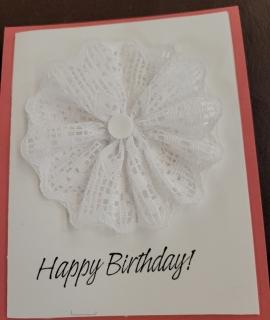 20210122 091932 resized 270x320 - Birthday Card