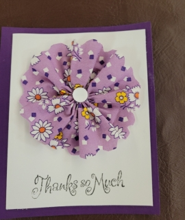 20210122 092600 resized e1613345695737 270x320 - Thank You Card