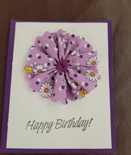 20210122 092746 resized e1613345743318 270x320 - Birthday Card