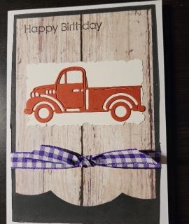 Birthday Card 1 Front 270x320 - Birthday Card