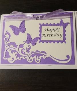 Birthday Card 2 Front 270x320 - Birthday Card