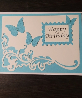Birthday Card 6 Front 270x320 - Birthday Card