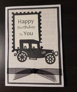 Birthday Card 9 Front 270x320 - Birthday Card