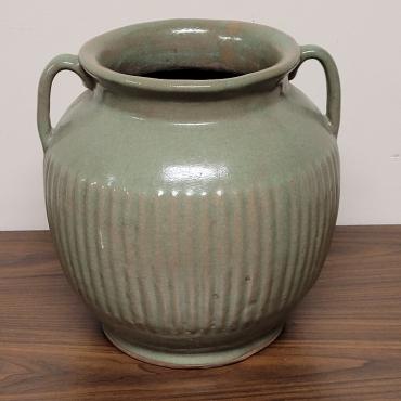 Ceramic Flower Pot 370x370 - Ceramic Flower Pot