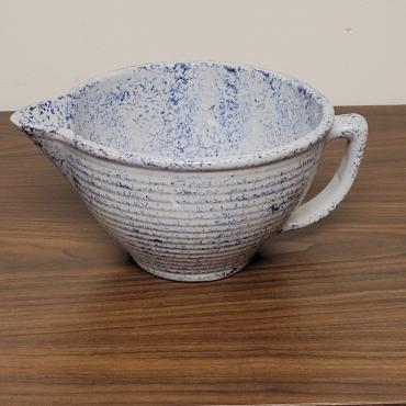 Ceramic Pitcher 370x370 - Ceramic Pitcher