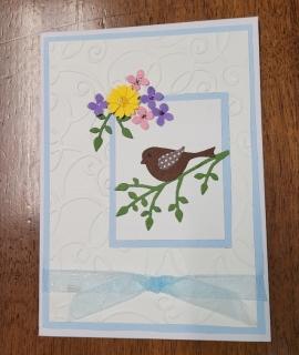 Encouragement Card 1 Front 270x320 - Encouragement Card