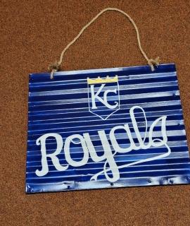 Royals Sign 270x320 - Royals Sign