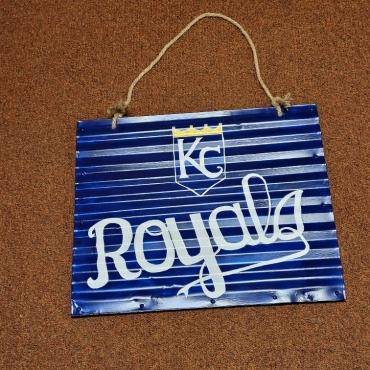 Royals Sign 370x370 - Royals Sign