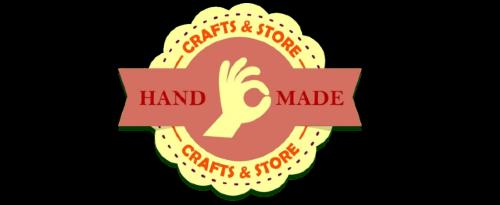 craft store logo - Home