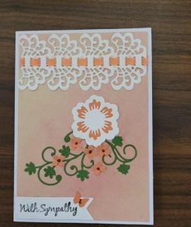 Sympathy Card 1 270x320 - Sympathy Card