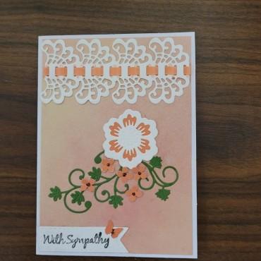 Sympathy Card 1 370x370 - Sympathy Card