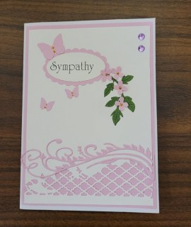 Sympathy Card 2 270x320 - Sympathy Card