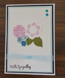 Sympathy Card 3 270x320 - Sympathy Card