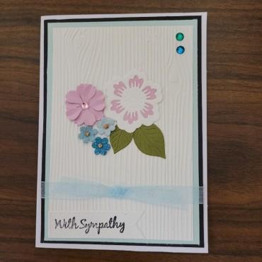 Sympathy Card 3 370x370 - Sympathy Card