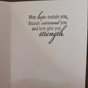 Sympathy Card 3 Insert 300x300 - Sympathy Card