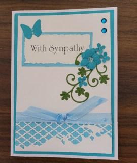 Sympathy Card 4 270x320 - Sympathy Card