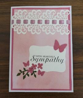 Sympathy Card 5 270x320 - Sympathy Card
