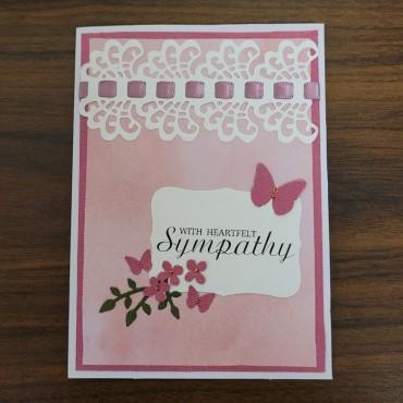 Sympathy Card 5 370x370 - Sympathy Card