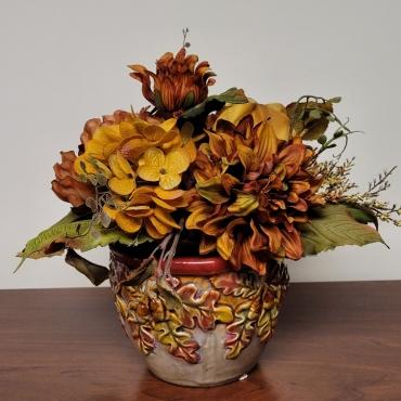 Flower Arrangement 2 370x370 - Flower Arrangement