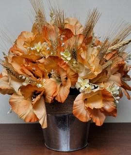 Flower Arrangement 5 270x320 - Flower Arrangement