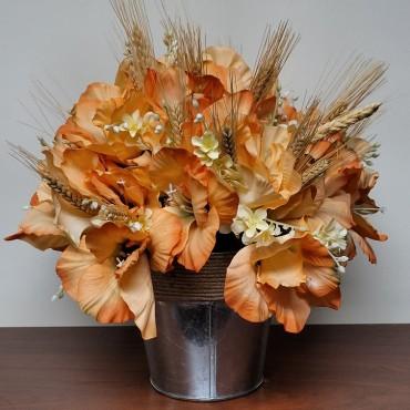 Flower Arrangement 5 370x370 - Flower Arrangement