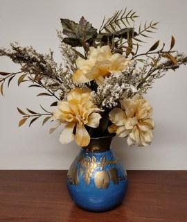 Flower Arrangement 8 270x320 - Flower Arrangement
