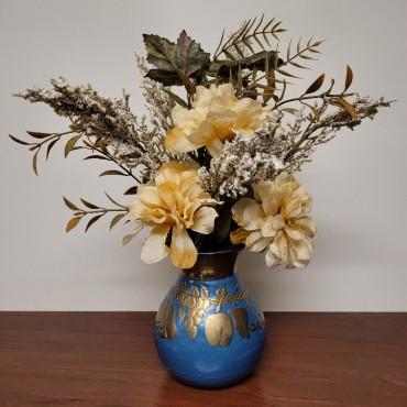 Flower Arrangement 8 370x370 - Flower Arrangement