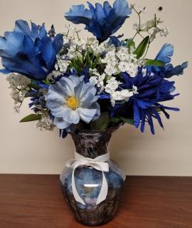 Flower Arrangement 9 270x320 - Flower Arrangement