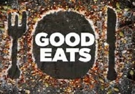 Good Eats Image 2 for Gift Day 270x187 - Good Eats Package ($200 value) - 1 ticket
