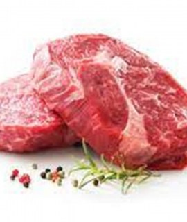 Meat bundle 270x320 - $330 Pork and Beef Bundles - 1 ticket